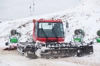 День снега в Некрасово, Фото: 48