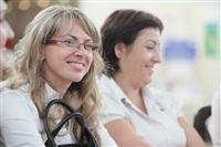 Форум предпринимателей Тульской области, Фото: 63