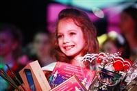 Алина Чилачава представит Тулу на шоу «Топ-модель по-детски», Фото: 241