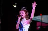 Алина Чилачава представит Тулу на шоу «Топ-модель по-детски», Фото: 129