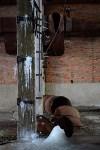 Канал «Русские тайны» снял фильм про город Ефремов, Фото: 9