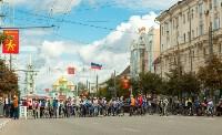 Велогонка Горный король, Фото: 122
