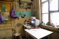130-летний дом в Алексине, Фото: 26