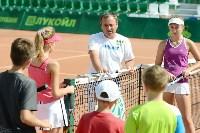 Теннисный «Кубок Самовара» в Туле, Фото: 57