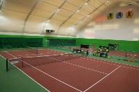 Академия тенниса Александра Островского, Фото: 2