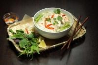 Фо-Бо, кафе вьетнамской кухни, Фото: 22
