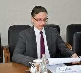 В Корпорации развития обсудили перспективы сотрудничества Тульской области с ФРГ, Фото: 3