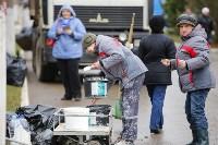 В Туле стартовала Генеральная уборка, Фото: 53