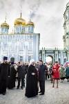 День народного единства в Тульском кремле, Фото: 9