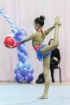 Кубок общества «Авангард» по художественной гимнастики, Фото: 6