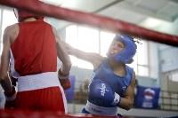 Турнир по боксу памяти Жабарова, Фото: 161