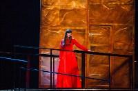 """Премьера """"Грозы"""" в Драмтеатре. 12.02.2015, Фото: 79"""