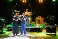 Рок-группа «Пилот» отметила в Туле «двадцатничек», Фото: 83