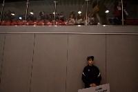 Хоккейный турнир EuroChemCup, Фото: 140