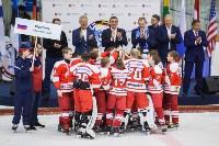 EuroChem Cup 2018: финал, Фото: 32