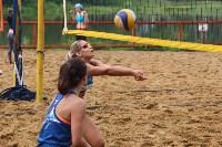 Турнир по пляжному волейболу, Фото: 99