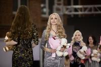 Титул «Краса Тулы – 2021» выиграла Юлия Горбатова, Фото: 163