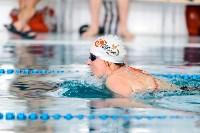 Открытое первенство Тулы по плаванию в категории «Мастерс», Фото: 21
