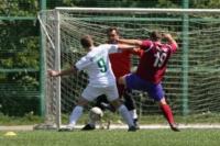 II Международный футбольный турнир среди журналистов, Фото: 90