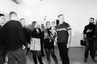 Black Party Tele2, Фото: 185