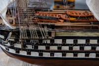 Парусная флотилия Вячеслава Давыдова, Фото: 14
