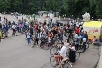 Велопарад в Туле, Фото: 65