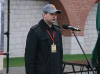 Смотр-конкурс патриотических объединений Тульской области, Фото: 4