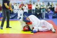 Всероссийские соревнования по рукопашному бою, Фото: 14
