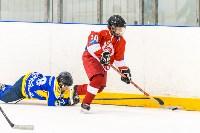 Новомосковская «Виктория» - победитель «Кубка ЕвроХим», Фото: 84