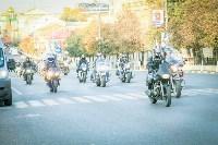 Тульские байкеры закрыли мотосезон, Фото: 45