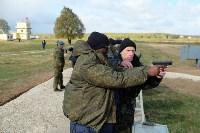 Оружейная Россия, 08.10.2015, Фото: 37