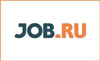 Job.ru, сайт о работе, Фото: 1