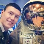 Студенты ТулГУ увидели старт космического корабля с космодрома «Байконур», Фото: 11
