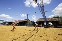 VI международного турнир по пляжному волейболу TULA OPEN, Фото: 94