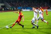 Матч «Арсенал» – «Динамо»: большой фоторепортаж, Фото: 118