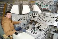 Студенты ТулГУ увидели старт космического корабля с космодрома «Байконур», Фото: 14