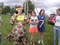 Фестиваль Тургениус, 30 мая 2015, Фото: 17