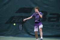 Теннисный турнир Samovar Cup, Фото: 40