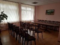 Избавление от алкогольной зависимости: клиники Тулы, которые помогут, Фото: 7