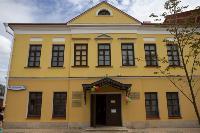 Как жили крестьяне и дворяне Тулы: в музейном квартале открылась первая выставка, Фото: 1
