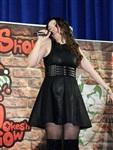 В Туле выступили победители шоу Comedy Баттл Саша Сас и Саша Губин, Фото: 21
