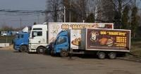 В Плавском районе Алексей Дюмин осмотрел хлебозавод «Авангард», Фото: 2