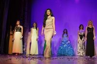 Мисс Студенчество-2013, Фото: 124