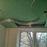 Делаем современный ремонт дома и в офисе, Фото: 26