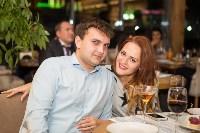 """День рождения ресторана """"Пряности и радости"""", Фото: 109"""