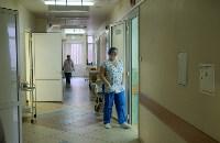 Один день в роддоме. ЦРД., Фото: 2