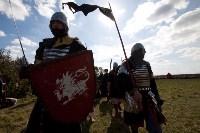 637-я годовщина Куликовской битвы, Фото: 212