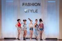 Фестиваль Fashion Style 2017, Фото: 314