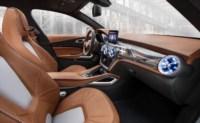 Mercedes-Benz GLA: А он мятежный, просит бури!, Фото: 7