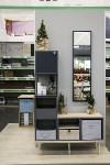 Системы хранения от Леруа Мерлен, Фото: 7